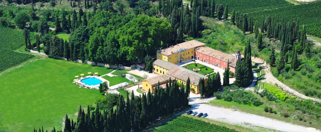 noleggio droni Parma