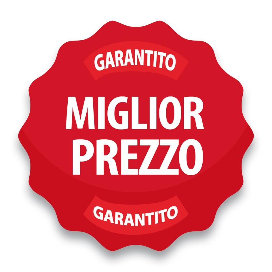 Noleggio Droni Brindisi