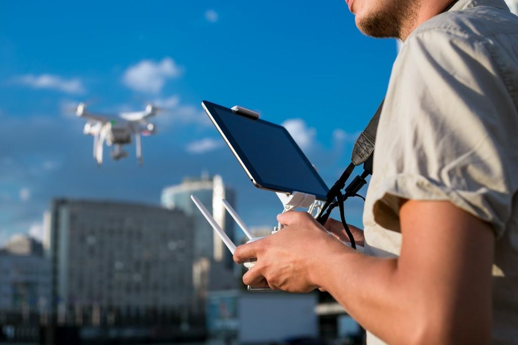 Video Matrimonio con drone - Listino Prezzi