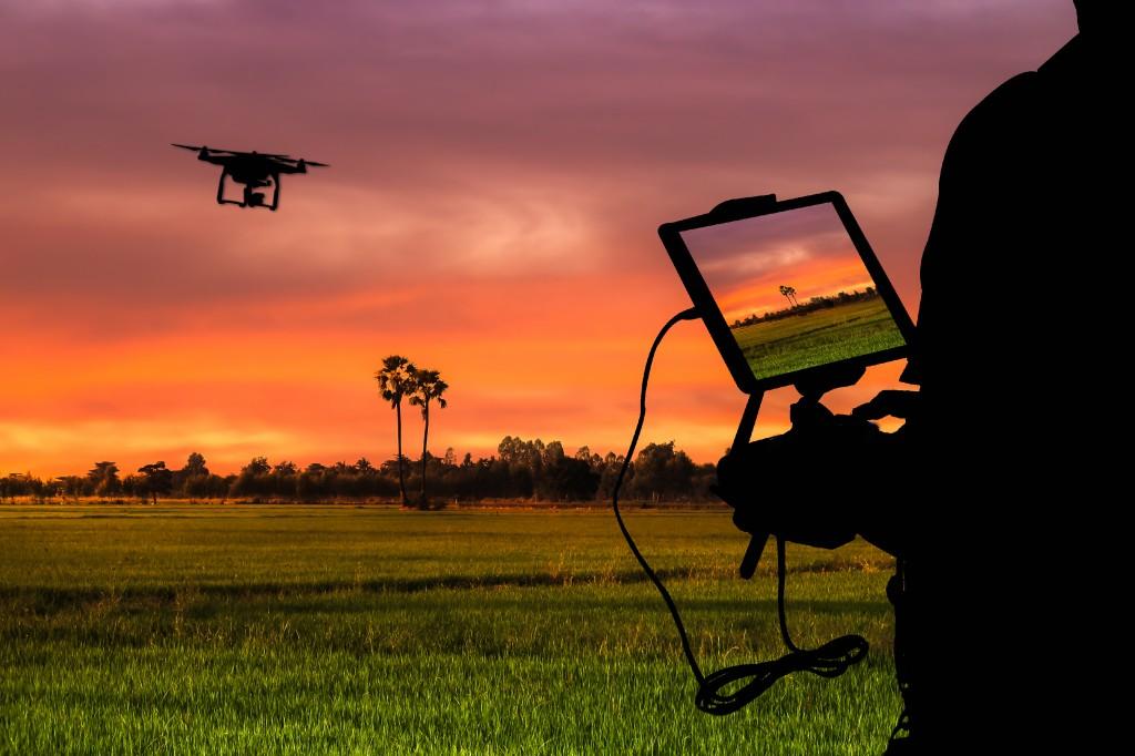 Drone Matrimonio Prezzi
